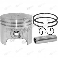 Kit piston drujba Stihl 170, 017 37mm