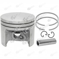 Kit piston drujba Stihl 170, 017 37mm (Aip)