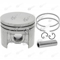 Kit piston drujba Stihl 180, 018 38mm (bolt 10mm) (Aip)