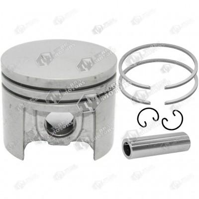 Kit piston drujba Stihl 180, 018 38mm (bolt 10mm) (Aip)
