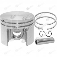 Kit piston drujba Stihl 180, 018 38mm (bolt 10mm) (Taiwan)