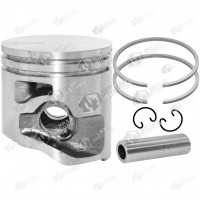 Kit piston drujba Stihl 181 38mm (Aip)