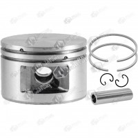 Kit piston drujba Stihl 191 46mm (Terra)