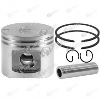 Kit piston drujba Stihl 230, 023, 210, 021 40mm
