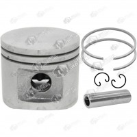 Kit piston drujba Stihl 230, 023, 210, 021 40mm (Aip)