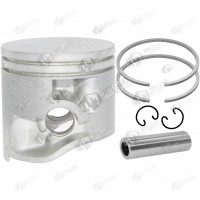 Kit piston drujba Stihl 211 40mm (Aip)