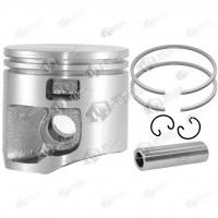 Kit piston drujba Stihl 241 42.5mm (Terra)