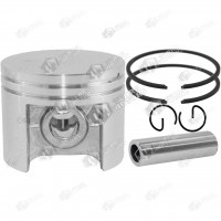 Kit piston drujba Stihl 250, 025 42.5mm