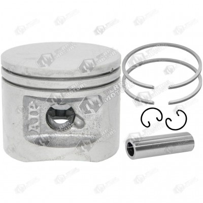 Kit piston drujba Stihl 250, 025 42.5mm (Aip)