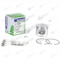Kit piston drujba Stihl 250, 025 42.5mm (Meteor)
