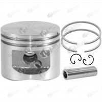 Kit piston drujba Stihl 250, 025 42.5mm (Terra)