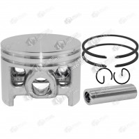 Kit piston drujba Stihl 260, 026 44mm