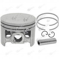 Kit piston drujba Stihl 260, 026 44mm (Aip)