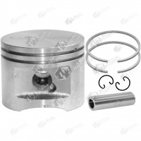 Kit piston drujba Stihl 270 44mm (Terra)
