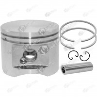 Kit piston drujba Stihl 280, FS 550 46mm (Cylon)