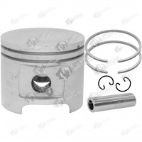 Kit piston drujba Stihl 290, 029 45mm (Aip)