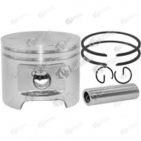 Kit piston drujba Stihl 290, 029 46mm