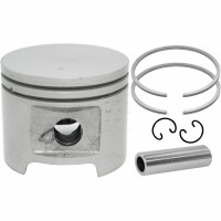 Kit piston drujba Stihl 290, 029 46mm (Aip)