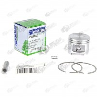 Kit piston drujba Stihl 290, 029 46mm (Meteor)