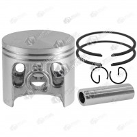 Kit piston drujba Stihl 361, 341 47mm