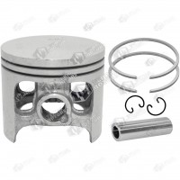 Kit piston drujba Stihl 361, 341 47mm (Aip)