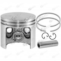 Kit piston drujba Stihl 361, 341 47mm (Terra)
