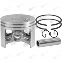 Kit piston drujba Stihl 360, 036 48mm