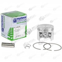 Kit piston drujba Stihl 360, 036 48mm (Meteor)