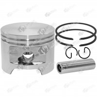 Kit piston drujba Stihl 390, 039 49mm
