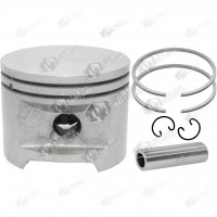 Kit piston drujba Stihl 390, 039 49mm (Aip)
