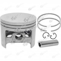 Kit piston drujba Stihl 440, 044 50mm (bolt 10mm) (Aip)