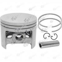 Kit piston drujba Stihl 440, 044 50mm (bolt 10mm) (Aip)
