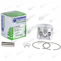 Kit piston drujba Stihl 440, 044 50mm (bolt 12mm) (Meteor)