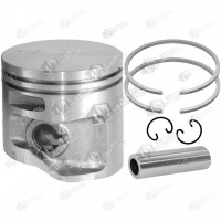 Kit piston drujba Stihl 441 50mm (Terra)