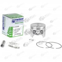 Kit piston drujba Stihl 460, 046 52mm (Meteor)