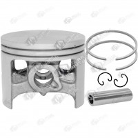 Kit piston drujba Stihl 660, 066 54mm (Aip)