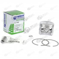 Kit piston drujba Stihl 660, 066 54mm (Meteor)