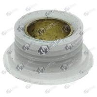Melc pompa ulei drujba Dolmar 111, 115, 109, 110, 52, PS 540 (Taiwan)