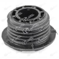 Melc pompa ulei drujba Oleomac 936, 937, 940, 941 C, GS 370, GS 410 C