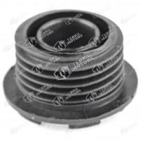 Melc pompa ulei drujba Oleomac 936, 937, 940, 941 C, GS 370, GS 410 C (Taiwan)