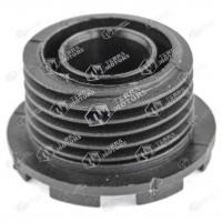 Melc pompa ulei drujba Oleomac 940 C, 941 CX, GS 410 CX (Taiwan)