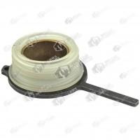 Melc pompa ulei drujba Stihl 260, 240, 024, 026 (Taiwan)