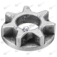 Rotita motrica adaptor flex drujba M14