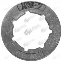 Rotita motrica drujba 325-7 Mediu (Taiwan)