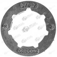 Rotita motrica drujba 3/8-7 Mare (Original Oregon)