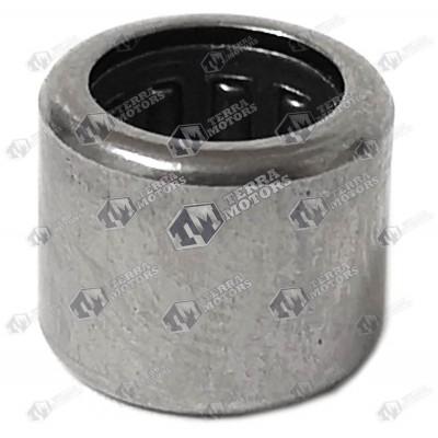 Rulment cu ace drujba Stihl 170, 017 Piston 8x12x10 Lat