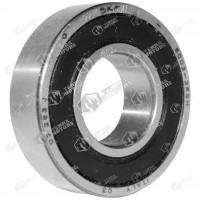 Rulment drujba 6002 2RS C3 (Skf)