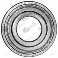 Rulment drujba 6202 2Z C3 (Skf)