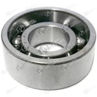 Rulment drujba Stihl 440, 044 15x35x13 (Original)