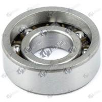 Rulment drujba Stihl 660, 640, 650, 064, 066 17x40x4 (Taiwan)